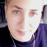 Hqlover from Sylmar | Woman | 27 years old | Aquarius