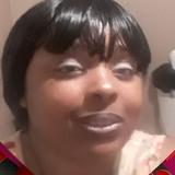 Ariyanaardoija from Plattenville | Woman | 22 years old | Gemini