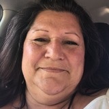 Lulu from Winfield | Woman | 56 years old | Pisces