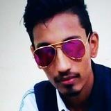 Irfaz from Ambur | Man | 21 years old | Taurus
