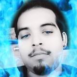 Luisr from Tulare | Man | 25 years old | Aquarius