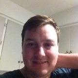 Kudosinchi from Penticton | Man | 29 years old | Leo
