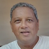 Traf from Port Louis | Man | 57 years old | Scorpio