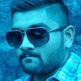 Raj from Morbi | Man | 27 years old | Virgo