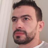 Soto from Paris | Man | 44 years old | Sagittarius