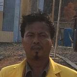 Shofan from Madiun | Man | 44 years old | Aquarius