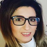 Annacarmel from Carmel | Woman | 30 years old | Cancer