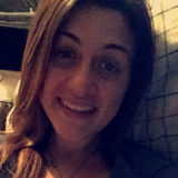 Devon from Riverview   Woman   23 years old   Scorpio