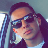 Mike from Eldorado | Man | 22 years old | Libra