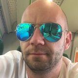 Dan from Shifnal | Man | 31 years old | Aquarius
