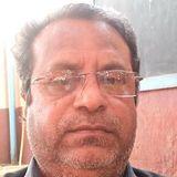 Rameshwar from Barsi | Man | 60 years old | Aries