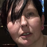 Roxychicken from Portsmouth | Woman | 49 years old | Pisces