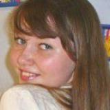 Liam from Crewe   Woman   30 years old   Sagittarius