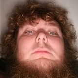 Shrek from Jennings | Man | 22 years old | Pisces