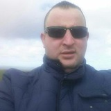 Fadel from Saint Helens | Man | 37 years old | Pisces