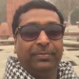 Paul from Chandigarh | Man | 50 years old | Capricorn