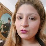 Kiara from Sevilla   Woman   30 years old   Gemini
