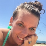 Riley from Monomoy Island | Woman | 34 years old | Gemini