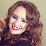 Courtneekay from Leawood | Woman | 31 years old | Taurus