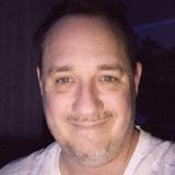 Darin from Lincoln | Man | 50 years old | Sagittarius