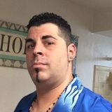 Bttmfortop from Port Richey | Man | 40 years old | Virgo