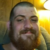 Bigcountry from Eglon | Man | 22 years old | Aries