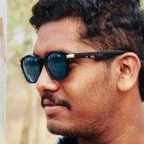 Gopi from Tandur   Man   26 years old   Virgo