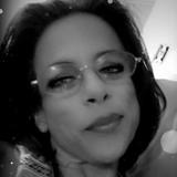 Cooper from Oklahoma City   Woman   47 years old   Sagittarius