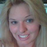 Jewel from De Soto | Woman | 36 years old | Virgo