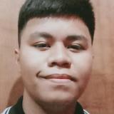 Aprifan from Ternate | Man | 18 years old | Gemini