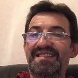 Yasar from Castrop-Rauxel | Man | 44 years old | Aries