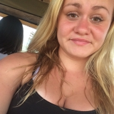 Maddie from Littleton   Woman   24 years old   Leo