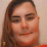 Nikitathefoxy from Casper | Woman | 24 years old | Virgo