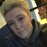 Kennylynn from Mankato | Woman | 24 years old | Gemini