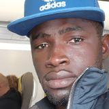 Djackdosso from Puerto del Rosario | Man | 25 years old | Pisces