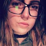 Ana from McPherson | Woman | 23 years old | Scorpio