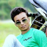 Mono from Shrirampur | Man | 27 years old | Taurus