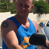 Gazmac from South Shields | Man | 35 years old | Pisces
