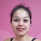 Racky from Yanbu` al Bahr | Woman | 35 years old | Sagittarius