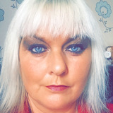 Shazshaz from Antrim | Woman | 52 years old | Aries