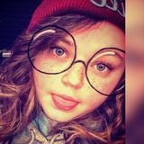 Bethspencer from Redhill | Woman | 21 years old | Leo