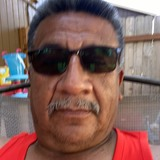 Mauro from Portland | Man | 59 years old | Capricorn