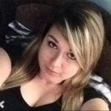 Jayrider from Dixon | Woman | 26 years old | Pisces