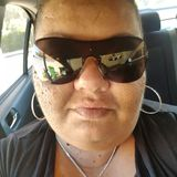 Tracy from South Perth | Woman | 38 years old | Taurus