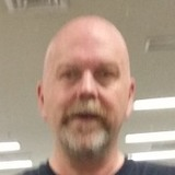 David19N from Newcastle | Man | 58 years old | Gemini