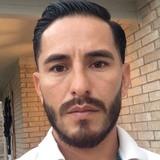 Cachondo from Houston | Man | 31 years old | Sagittarius