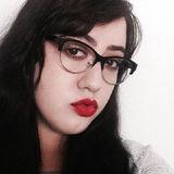 Danidoll from La Mirada | Woman | 26 years old | Aquarius
