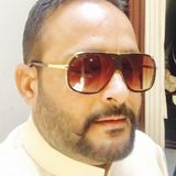 Rinku from Samrala | Man | 37 years old | Capricorn