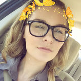 Aubs from Halstead | Woman | 22 years old | Cancer
