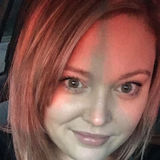 Jayla from Huntingdon Valley   Woman   32 years old   Virgo